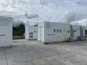 Advanced_Battery_Storage-Douai_Grupo-Renault