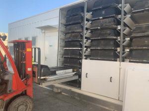 Advanced_Battery_Storage-Douai_Grupo-Renault3
