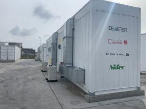 Advanced_Battery_Storage-Douai_Grupo-Renault4