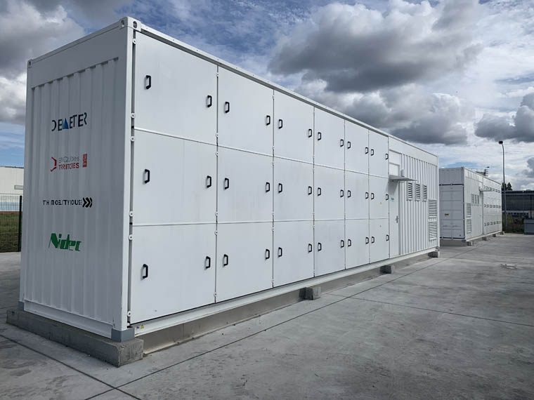 Advanced_Battery_Storage-Douai_Grupo-Renault5