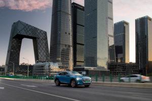 Audi-e-tron_chino