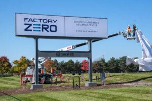 Fabrica-GM-Factory_Zero-cartel