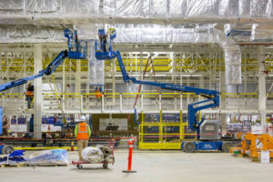 Fabrica-GM-Factory_Zero-interior2