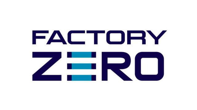 Fabrica-GM-Factory_Zero-logo