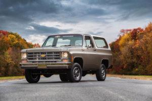 GM-Chevrolet-K5-Blazer-E_electrificada-kit-eCrater