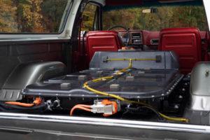 GM-Chevrolet-K5-Blazer-E_electrificada-kit-eCrater_bateria