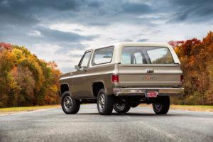 GM-Chevrolet-K5-Blazer-E_electrificada-kit-eCrater_trasera