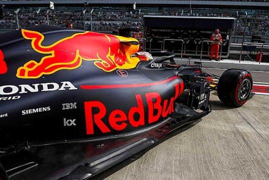 Honda dice adiós a la Fórmula Uno para centrarse en el desarrollo de tecnología eléctrica