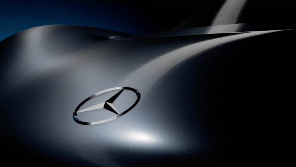 Mercedes-Vision-EQXX-insignia