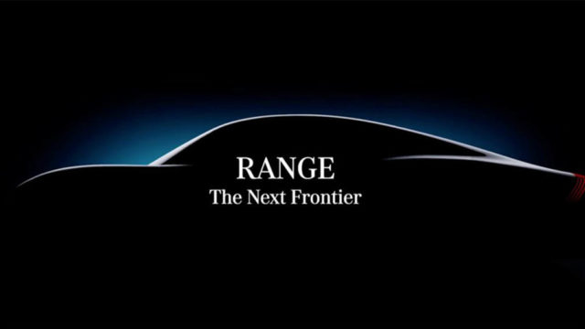 Mercedes-Vision-EQXX-perfil