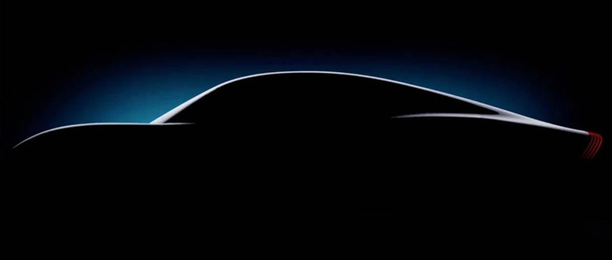 Mercedes-Vision-EQXX