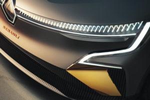 Renault-Megane-eVision_frontal