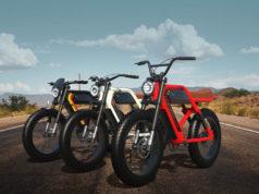 Sondors-MadMods_motocicleta-electricas