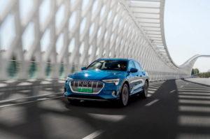acuerdo-nueva-empresa_Audi-FAW_e-tron-chino