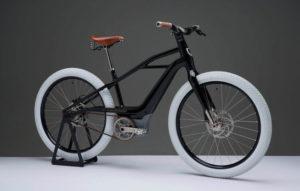 bicicleta-electrica-Harley-Davidson_nueva-marca-Serial-1-Cycle