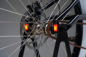 bicicleta-electrica-Harley-Davidson_nueva-marca-Serial-1-Cycle_2