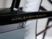 bicicleta-electrica-Harley-Davidson_nueva-marca-Serial-1-Cycle_3