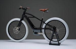 bicicleta-electrica-Harley-Davidson_nueva-marca-Serial-1-Cycle_lateral