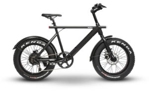 bicicleta-electrica-Wing-Freedom-Fatty-2_color-negro