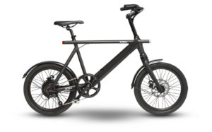 bicicleta-electrica-Wing-Freedom-Fatty-S2_color-negro