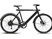 bicicleta-electrica-Wing-Freedom-X-2_color-negro