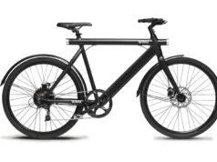 bicicleta-electrica-Wing-Freedom-X-2_color-negro