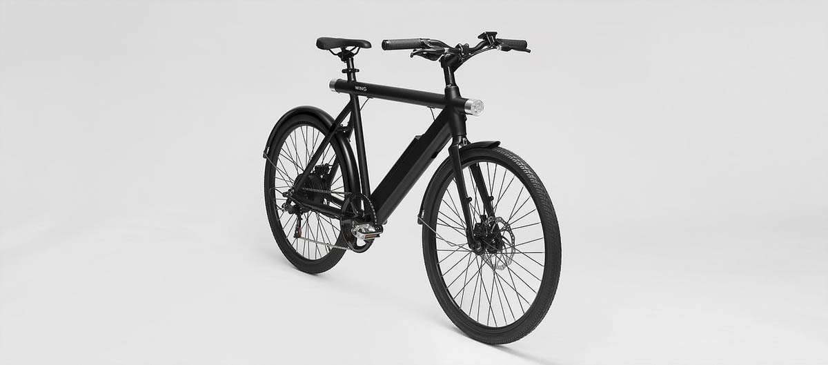 bicicleta-electrica-wing-freedom-x-2