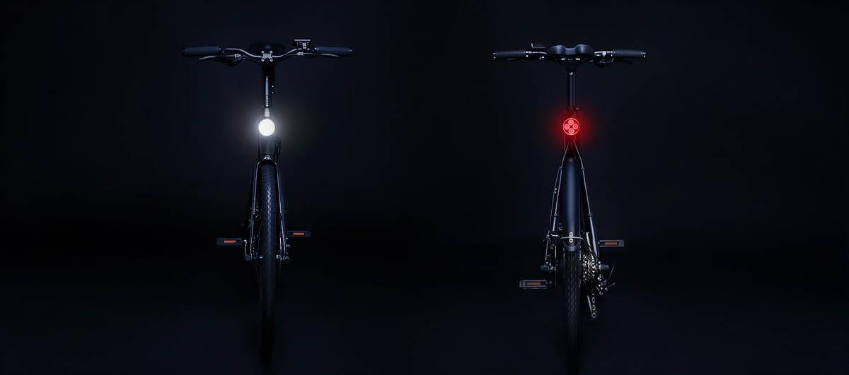 bicicleta-electrica-wing-freedom-x-2_delantera-trasera_luces