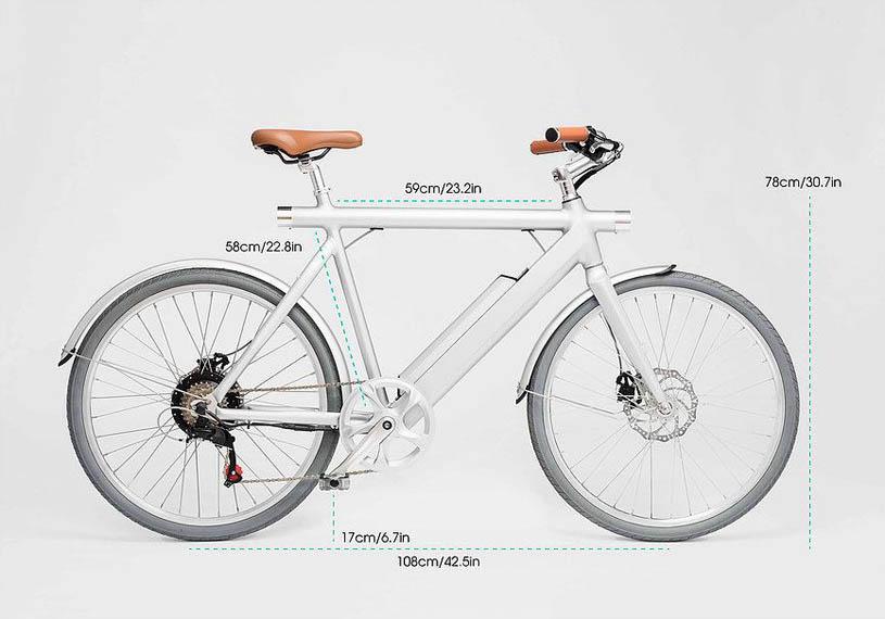 bicicleta-electrica-wing-freedom-x-2_dimensiones