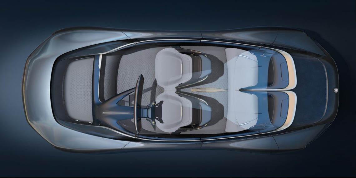 buick-electra-concept-electrico-GM_interior-vista-arriba_1