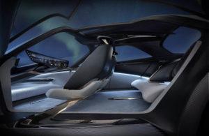 buick-electra-concept-electrico-GM_interior_1