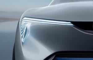 buick-electra-concept-electrico-GM_luces_1
