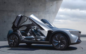 buick-electra-concept-electrico-GM_puertas-abiertas-lateral_1