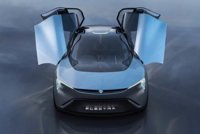 buick-electra-concept-electrico-GM_puertas-abiertas_1