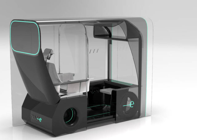 concept-taxi-autonomo-Muvone-ganador-premio-Ford
