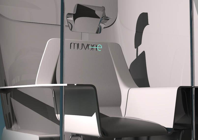 concept-taxi-autonomo-Muvone-ganador-premio-Ford_interior
