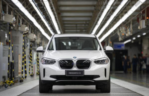 inicio-produccion-bmw-ix3-china-BBA