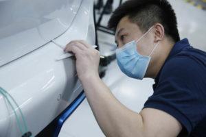 inicio-produccion-bmw-ix3-china-BBA_4