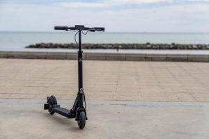 mercedes-benz-eScooter