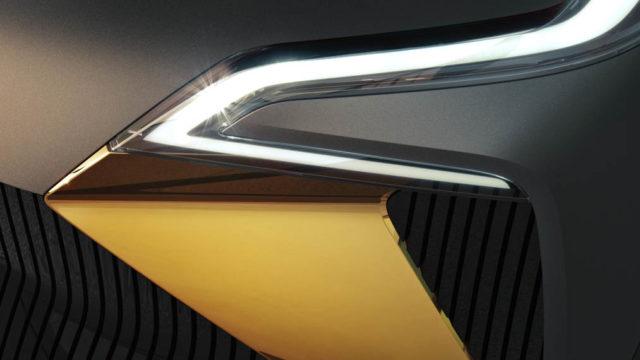 primera-imagen-futuro-crossover-electrico-Renault