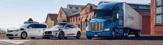 vehiculos-equipados-tecnologia-autonoma-waymo