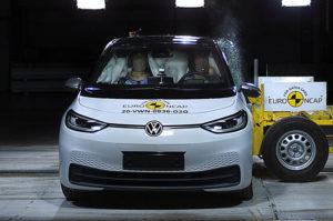 volkswagen-id-3_pruebas-euro-ncap_impacto-lateral