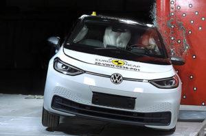 volkswagen-id-3_pruebas-euro-ncap_impacto-lateral2