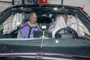 volkswagen-id-3_pruebas-euro-ncap_ocupantes-fila-delantera