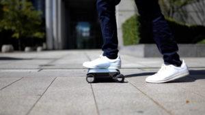 walk-car-2