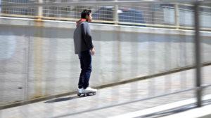 walk-car-cuesta
