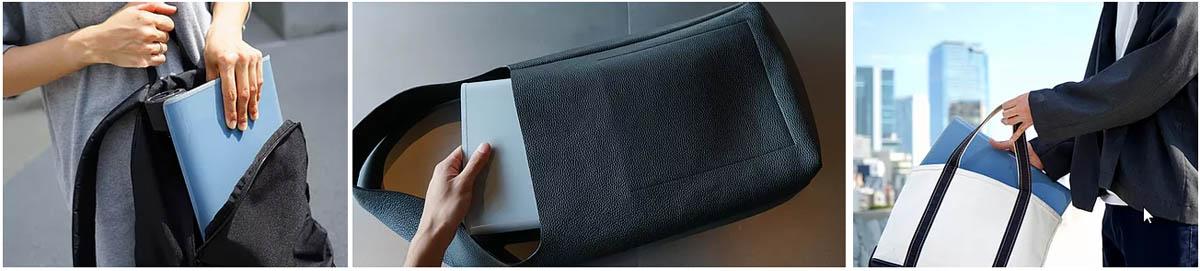 walk-car-guardado-portabilidad