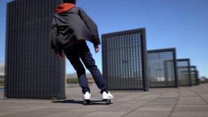 walk-car-movimiento