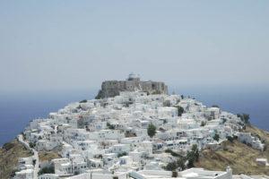 Astypalea-isla-Grecia