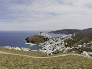 Astypalea-isla-Grecia_mar